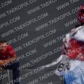 Taekwondo_AustrianOpen2017_B0232