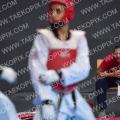 Taekwondo_AustrianOpen2017_B0238