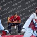 Taekwondo_AustrianOpen2017_B0245