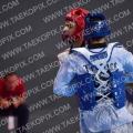 Taekwondo_AustrianOpen2017_B0247