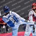 Taekwondo_AustrianOpen2017_B0250