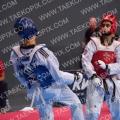 Taekwondo_AustrianOpen2017_B0253