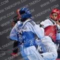 Taekwondo_AustrianOpen2017_B0255