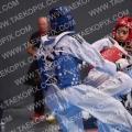 Taekwondo_AustrianOpen2017_B0256