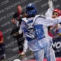 Taekwondo_AustrianOpen2017_B0258