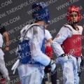 Taekwondo_AustrianOpen2017_B0261