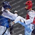 Taekwondo_AustrianOpen2017_B0263