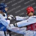 Taekwondo_AustrianOpen2017_B0266
