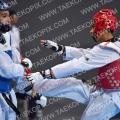 Taekwondo_AustrianOpen2017_B0267