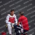 Taekwondo_AustrianOpen2017_B0268