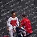 Taekwondo_AustrianOpen2017_B0272