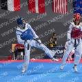 Taekwondo_AustrianOpen2017_B0274
