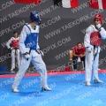 Taekwondo_AustrianOpen2017_B0276