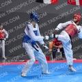 Taekwondo_AustrianOpen2017_B0278
