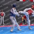 Taekwondo_AustrianOpen2017_B0279