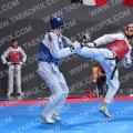Taekwondo_AustrianOpen2017_B0280