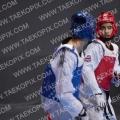 Taekwondo_AustrianOpen2017_B0283