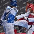 Taekwondo_AustrianOpen2017_B0288