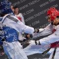 Taekwondo_AustrianOpen2017_B0291