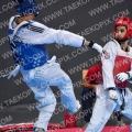 Taekwondo_AustrianOpen2017_B0293