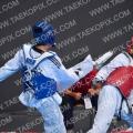 Taekwondo_AustrianOpen2017_B0295
