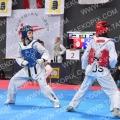 Taekwondo_AustrianOpen2017_B0298