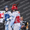 Taekwondo_AustrianOpen2017_B0301