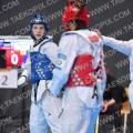 Taekwondo_AustrianOpen2017_B0303