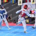 Taekwondo_AustrianOpen2017_B0304