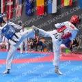 Taekwondo_AustrianOpen2017_B0307