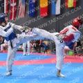 Taekwondo_AustrianOpen2017_B0308