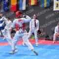 Taekwondo_AustrianOpen2017_B0312