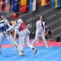 Taekwondo_AustrianOpen2017_B0313