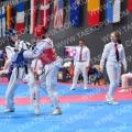 Taekwondo_AustrianOpen2017_B0316
