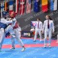Taekwondo_AustrianOpen2017_B0317