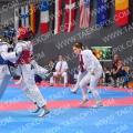 Taekwondo_AustrianOpen2017_B0319