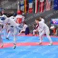 Taekwondo_AustrianOpen2017_B0321