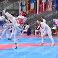 Taekwondo_AustrianOpen2017_B0322