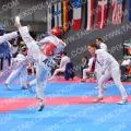 Taekwondo_AustrianOpen2017_B0323