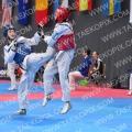 Taekwondo_AustrianOpen2017_B0324
