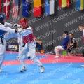 Taekwondo_AustrianOpen2017_B0327