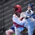 Taekwondo_AustrianOpen2017_B0329