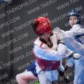 Taekwondo_AustrianOpen2017_B0330