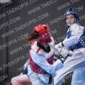 Taekwondo_AustrianOpen2017_B0332