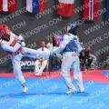Taekwondo_AustrianOpen2017_B0333