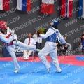 Taekwondo_AustrianOpen2017_B0334