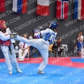 Taekwondo_AustrianOpen2017_B0335