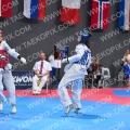Taekwondo_AustrianOpen2017_B0338