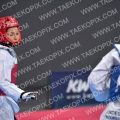 Taekwondo_AustrianOpen2017_B0339