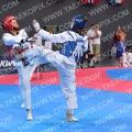 Taekwondo_AustrianOpen2017_B0340